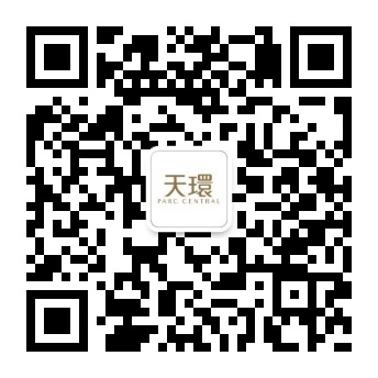 Upload QR code image