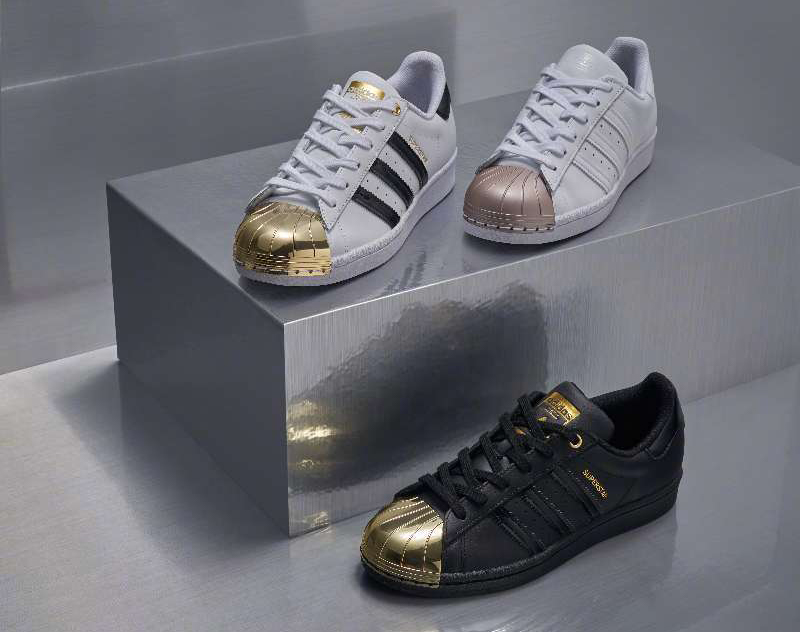Image of adidas SPORTSWEAR COLLECTIVE